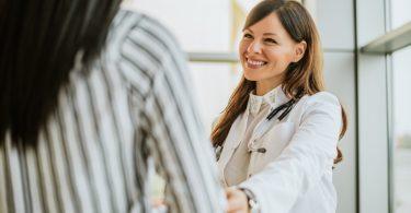 Warum Kundenfreundlichkeit elementar für den Erfolg ist