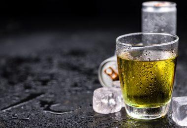 Wie cool sind Energy-Drinks wirklich?