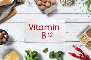 Vitamin-B12-Mangel: Unterschätzen Sie nicht die Gefahr!
