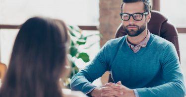Das produktive Mitarbeitergespräch – Tipps für Vorgesetzte und Teamleiter