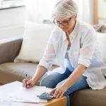 Wie Sie sich richtig auf den Ruhestand vorbereiten