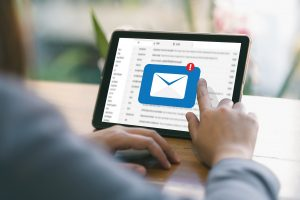 Online Marketing: So integrieren Sie Ihre E-Mail Kampagnen ins Marketing