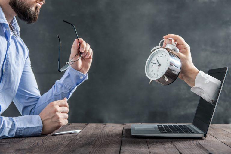 So haben Sie mehr vom Leben: Zeitmanagement- Tipps für den Alltag