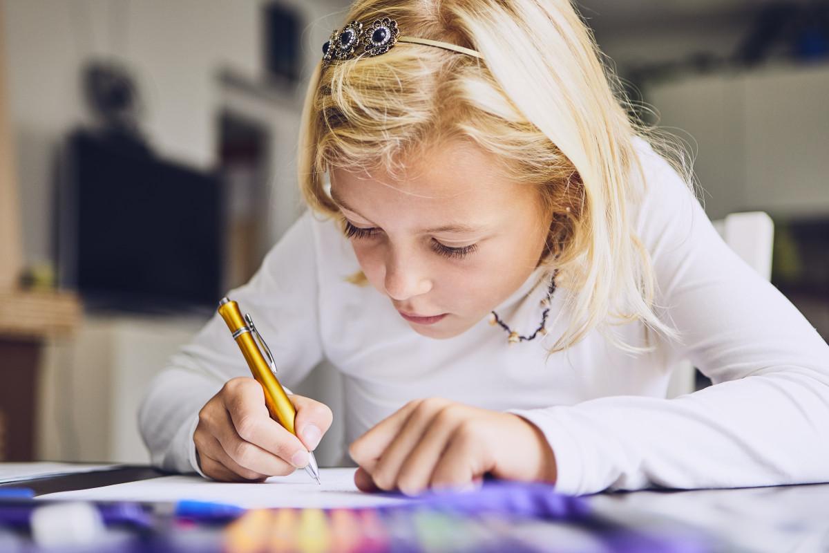 Hausaufgaben - So schaffen Sie einen Konsens an Ihrer Schule