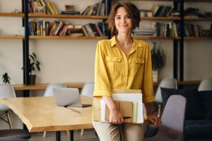 Warum Marketing für Frauen ganz anders sein muss