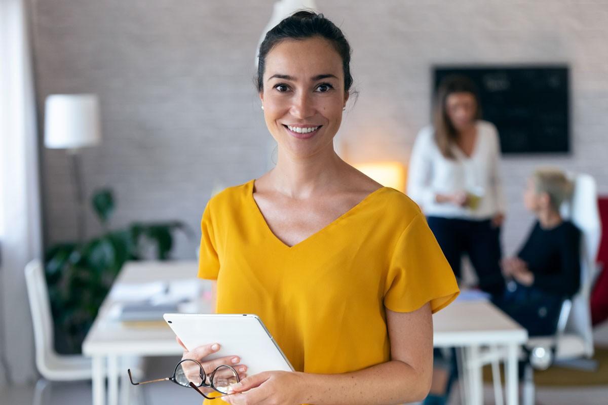 Wie Sie moderne Frauen mit gezieltem Marketing als Kundinnen gewinnen
