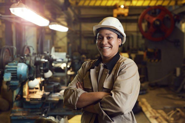 Kurzarbeitergeld - wie lange können Sie es beziehen?
