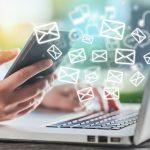 E-Mail Abwesenheitsnotiz richtig einsetzen