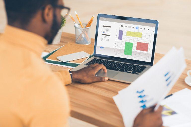 Event-Marketing – Mit diesen Tipps gelingt es Ihnen garantiert!