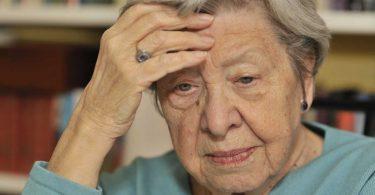 Diagnose Demenz – wie geht es weiter?