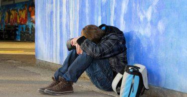 Mobbing in der Schule: Wie erkenne ich, ob mein Kind gemobbt wird?