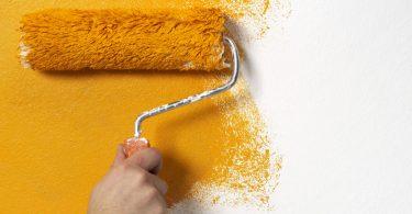 Lieblingsfarbe orange? Starten Sie fit in den Tag