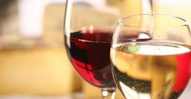 Trauben für Gesundheit und Schönheit: Hier finden Sie 6 Wein-Rezepte
