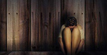 Angst vor Nähe – So überwinden Sie die Bindungsangst