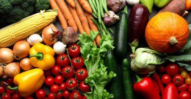 So geht's: Gemüse länger haltbar machen