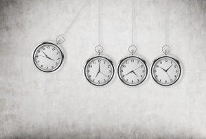 7 Werkzeuge für gutes Zeitmanagement