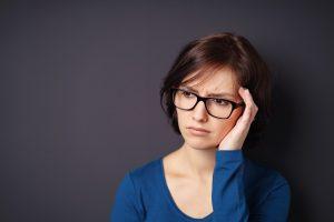 Kopfschmerzen mit homöopathischen Mitteln bekämpfen