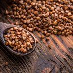 Glutenfreie Getreidealternativen – Welche Sorten gibt es?