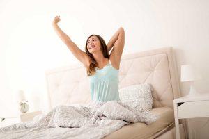 Wie eine positive Tagesgestaltung Ihr Leben bereichert