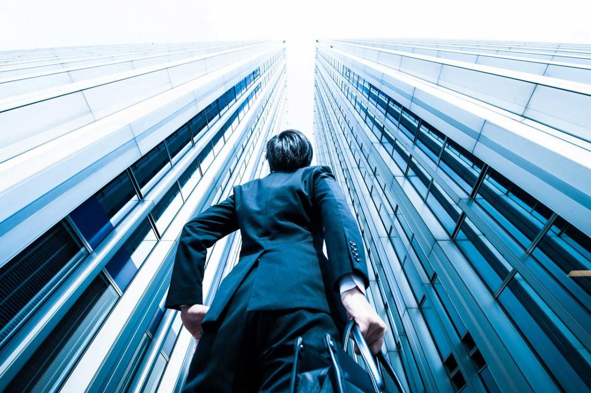 Zukunftsorientierung – Zwei Managementwerkzeuge
