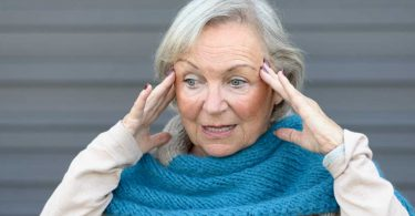 Einfache Gedächtnisübungen gegen Altersvergesslichkeit