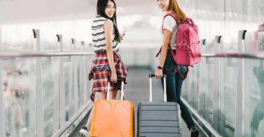 Spontan-Reisen und Last-Minute Angebote: Lohnen sie sich wirklich?