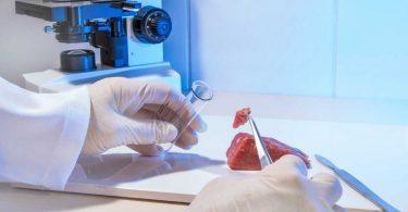 Sind Rückstände von Antibiotika in der Nahrung gefährlich?