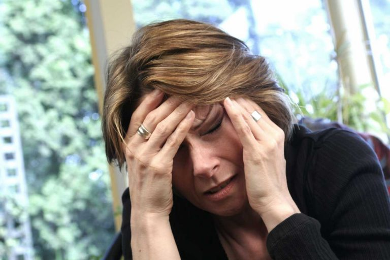 Migräne - Homöopathische Mittel als Alternative zur Schulmedizin