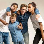 Patchwork Familie – Wie Sie damit umgehen können