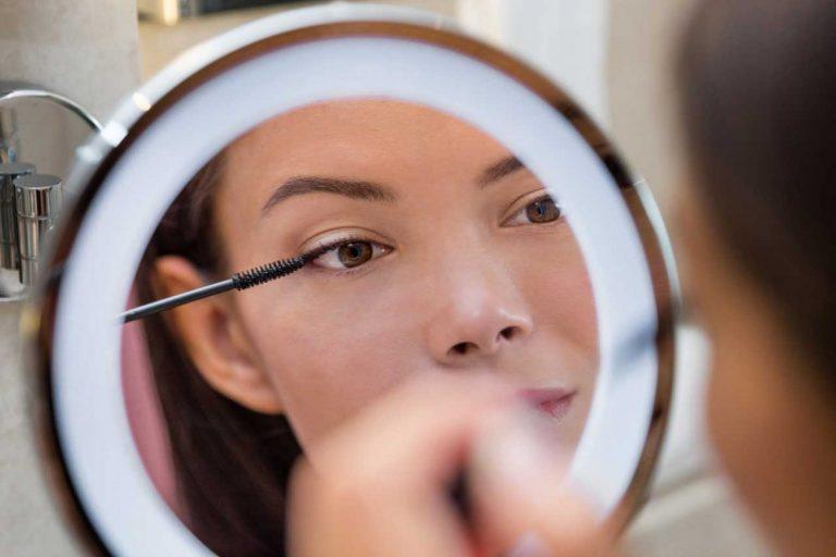 Augenringe: Was tun, wenn der Blick in den Spiegel zum Albtraum wird?