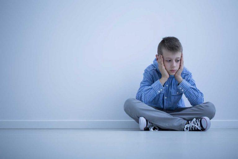 So erkennen Sie das Asperger-Syndrom