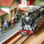 Miniatur-Knowhow: Die Top 10 der häufigen Modelleisenbahn-Irrtümer