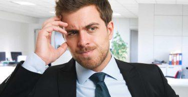 Bürokommunikation: So helfen Sie dem Unentschlossenen