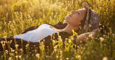 Tipps gegen Frühjahrsmüdigkeit