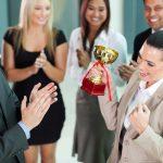 Leistungsbeurteilung von Mitarbeitern – Eine wichtige Aufgabe für Führungskräfte