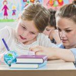 Was tun, wenn Ihr Kind hochbegabt ist?