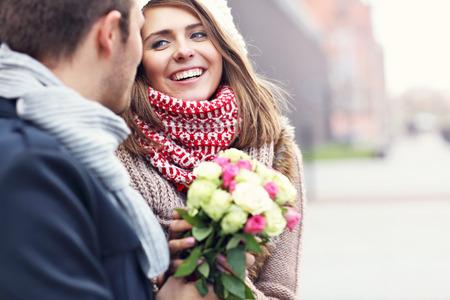Ideen und Anregungen für den Tag im Zeichen der Frau