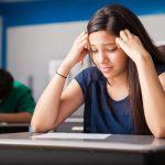Was tun gegen Prüfungsstress?