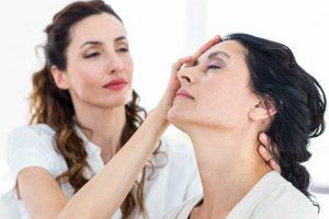 Wissenswertes über Hypnose in der Zahnmedizin
