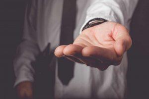 Was möchte ich verdienen? – Gehaltsvorstellungen richtig kommunizieren
