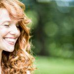 Wie Lachen Ihre Gesundheit fördert