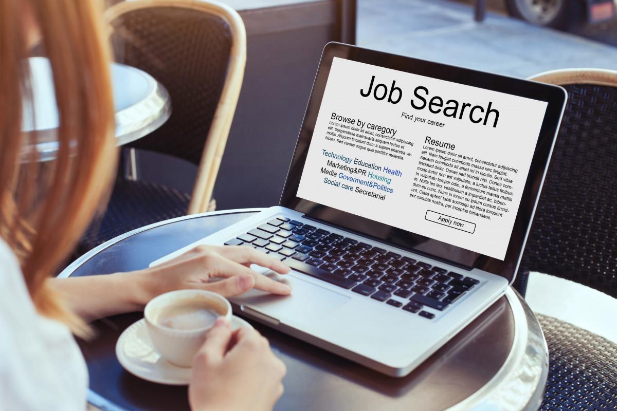 Arbeitslos, und nun? Krisen als Chance für den Neuanfang nutzen
