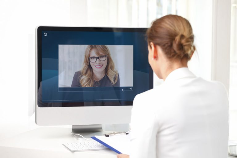 Skype vs. Facetime – Was ist besser?