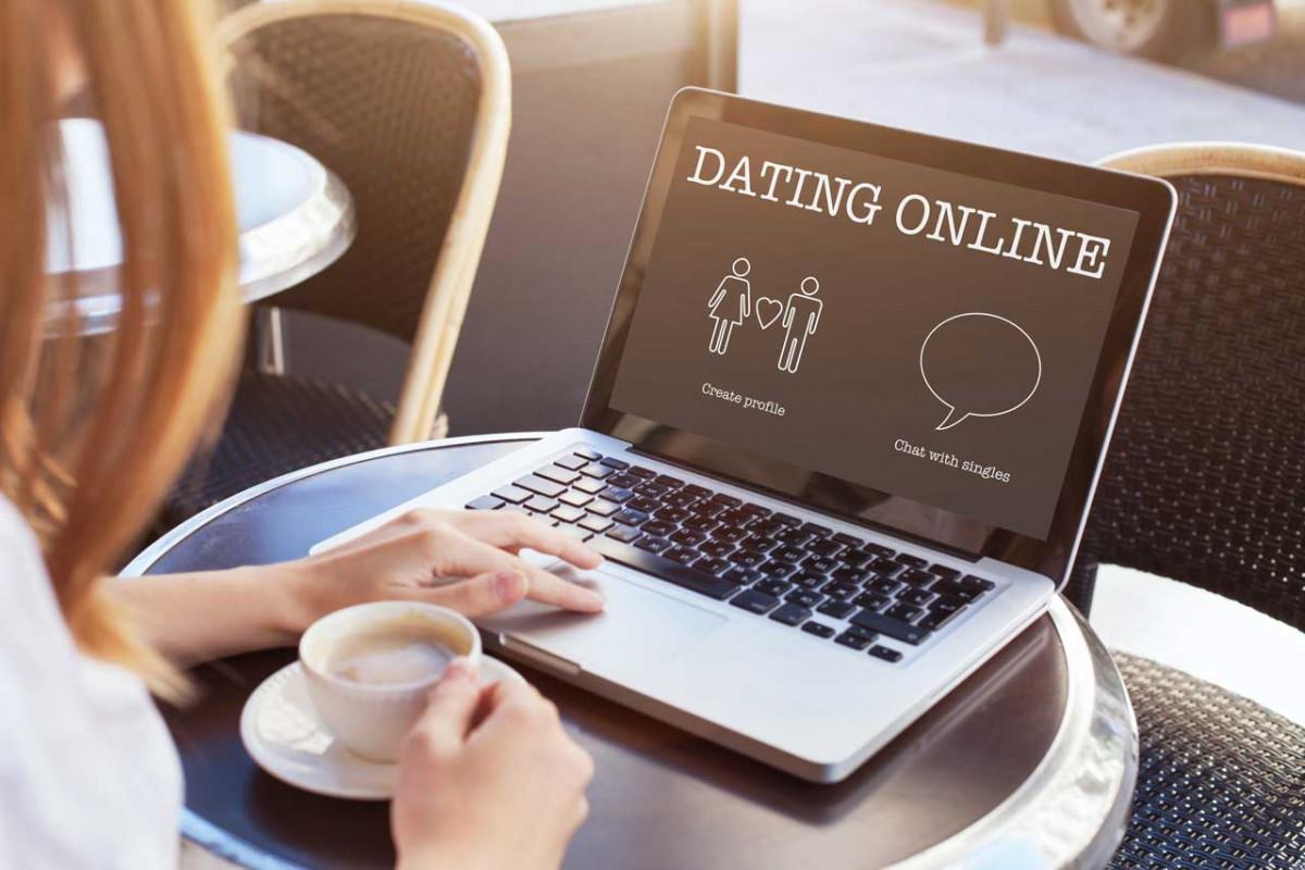 Online-Dating: So finden Sie den richtigen Partner