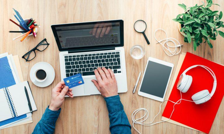 Online Banking – Wie sicher ist es wirklich?