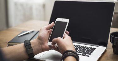 iPhone abgestürzt – so starten Sie es neu