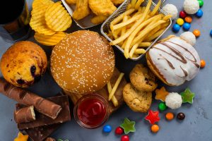 Schlechte Kohlenhydrate: Warum sollte man Sie vermeiden?
