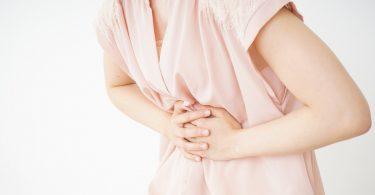 Magen-Darm-Beschwerden: Vermeiden Sie Stress als Auslöser