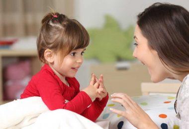 Zweisprachigkeit – eine Chance für ihr Kind