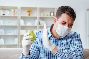 Fruktoseintoleranz – Tipps zur Behandlung und Vorbeugung